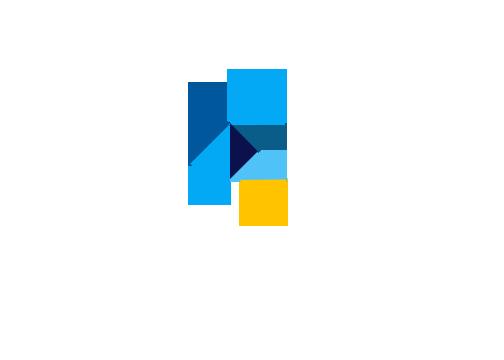 WayMorelk